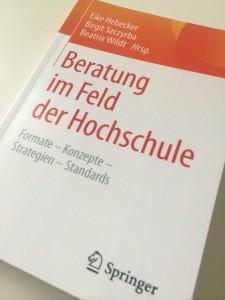 Cover - Beratung_im_Feld_der_Hochschule.jpg-large